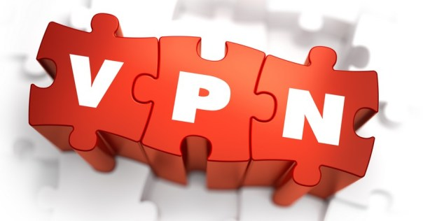 Bedste VPN for at se dansk TV i udlandet