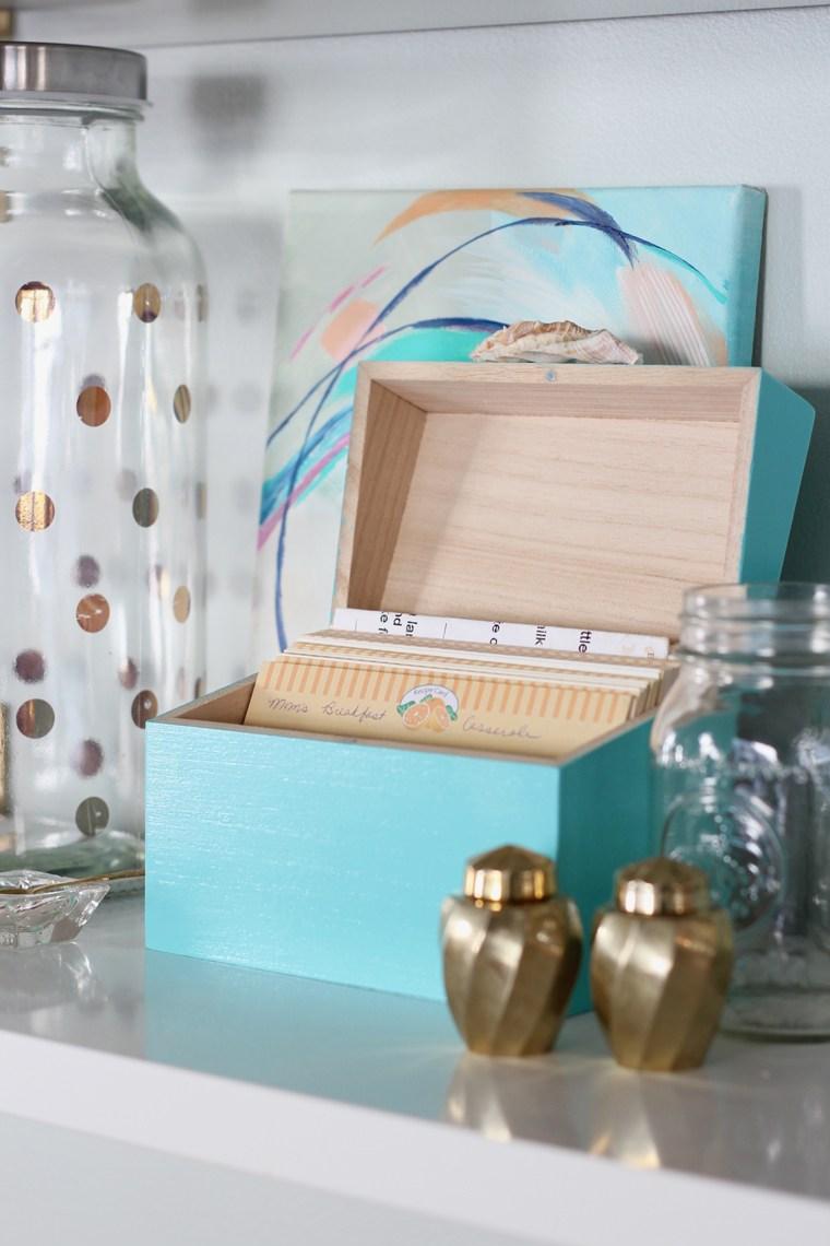 30 Quick Handmade Gift Ideas That WOW | Dans le Lakehouse | #giftguide #diyproject #craftblog #handmadegift #handmadegiftideas