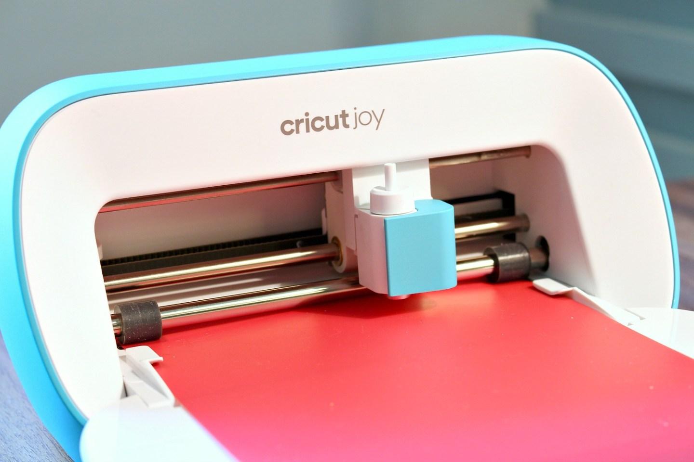 Cricut Joy Project Ideas