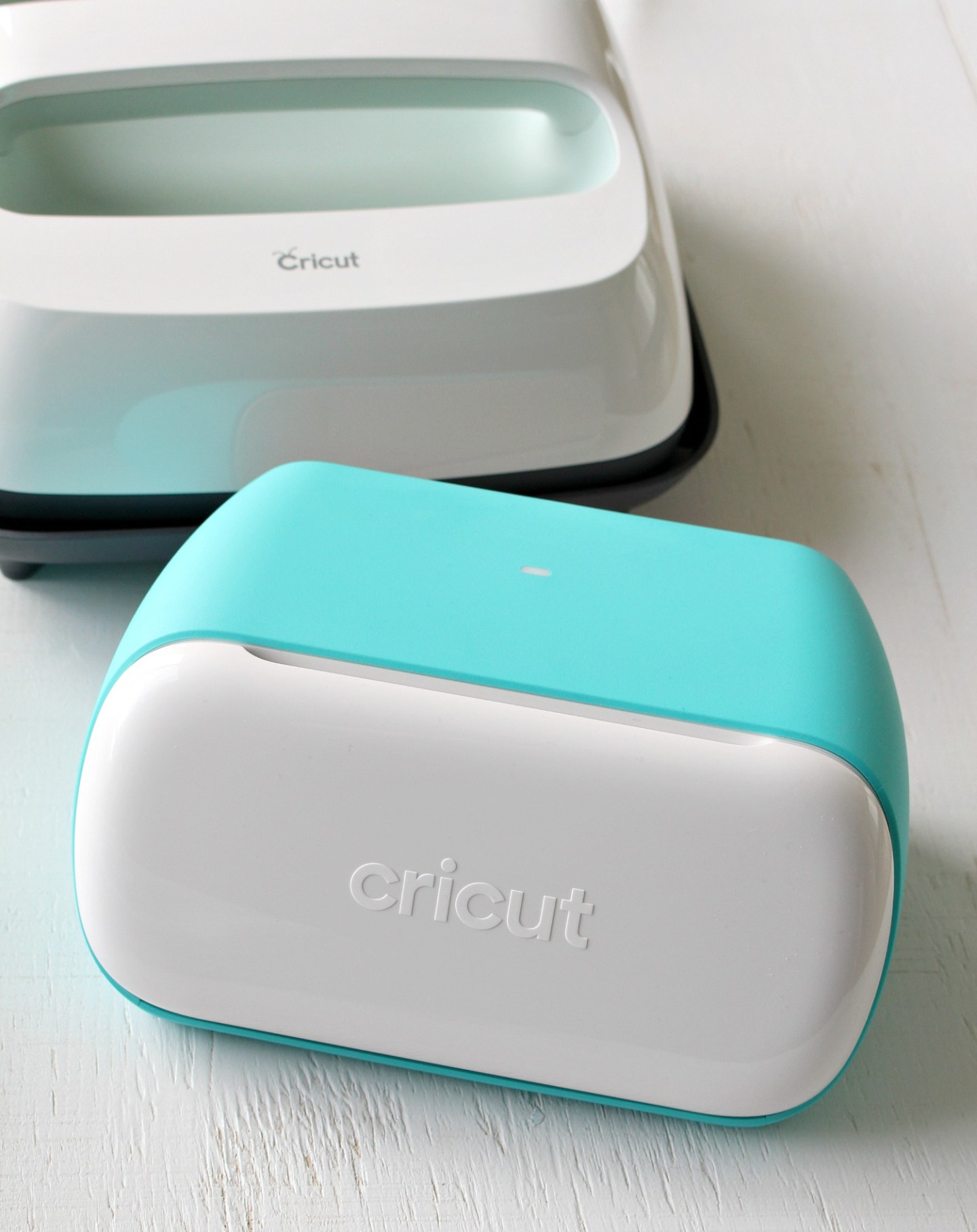 5 Things I Love About My Cricut Joy