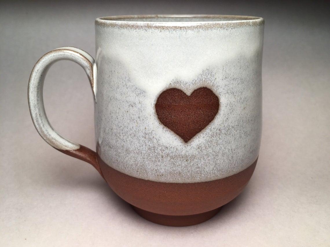 Heart Shaped Gift Ideas
