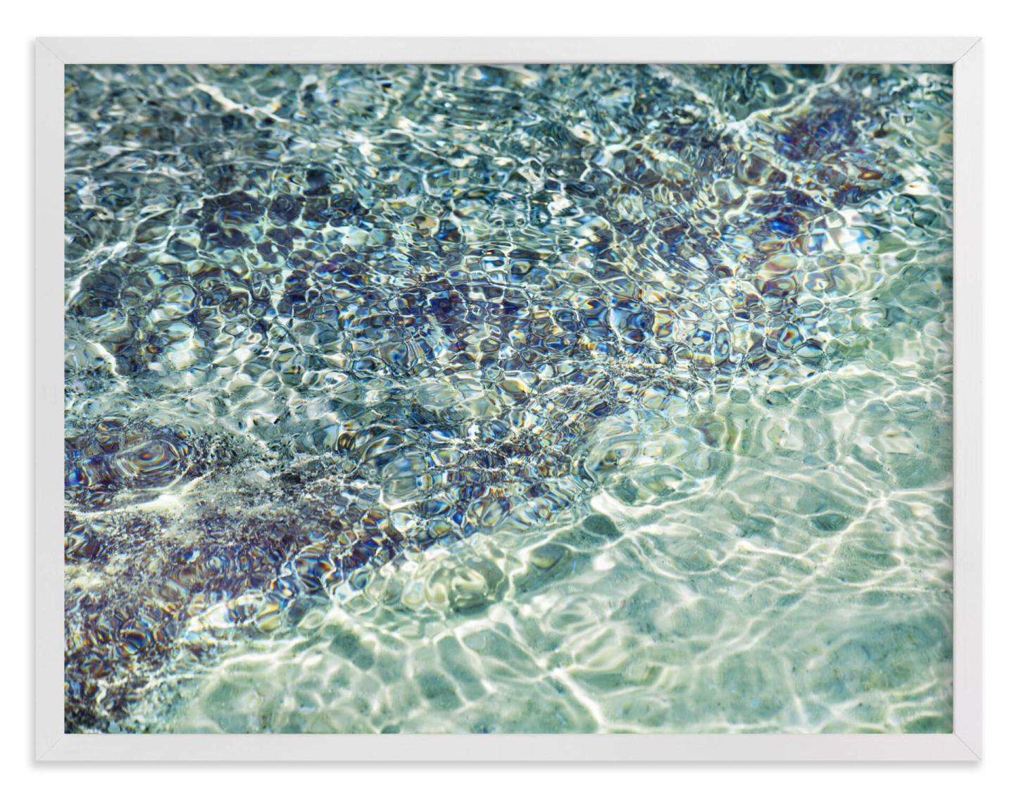 water photography for sale
