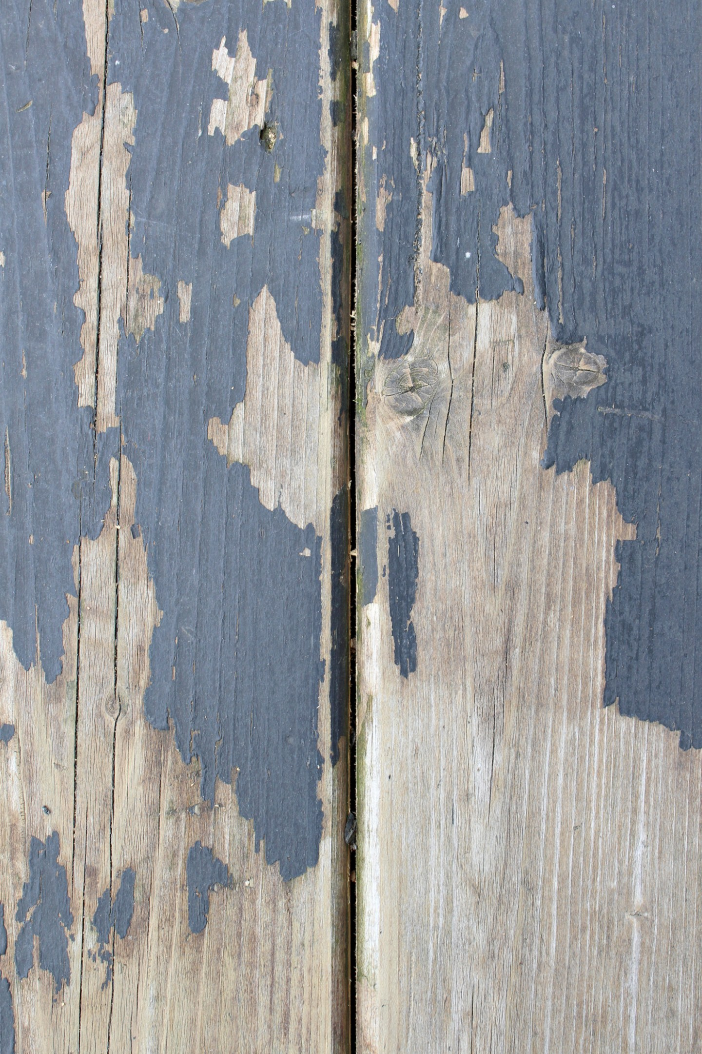 Make Gaps Between Deck Boards Wider