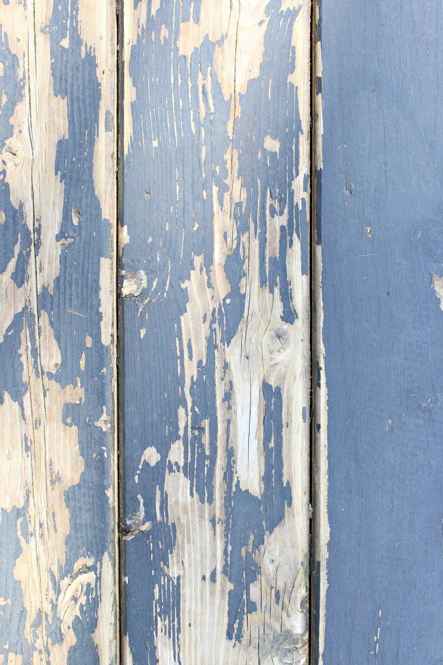 Fix Tight Deck Boards