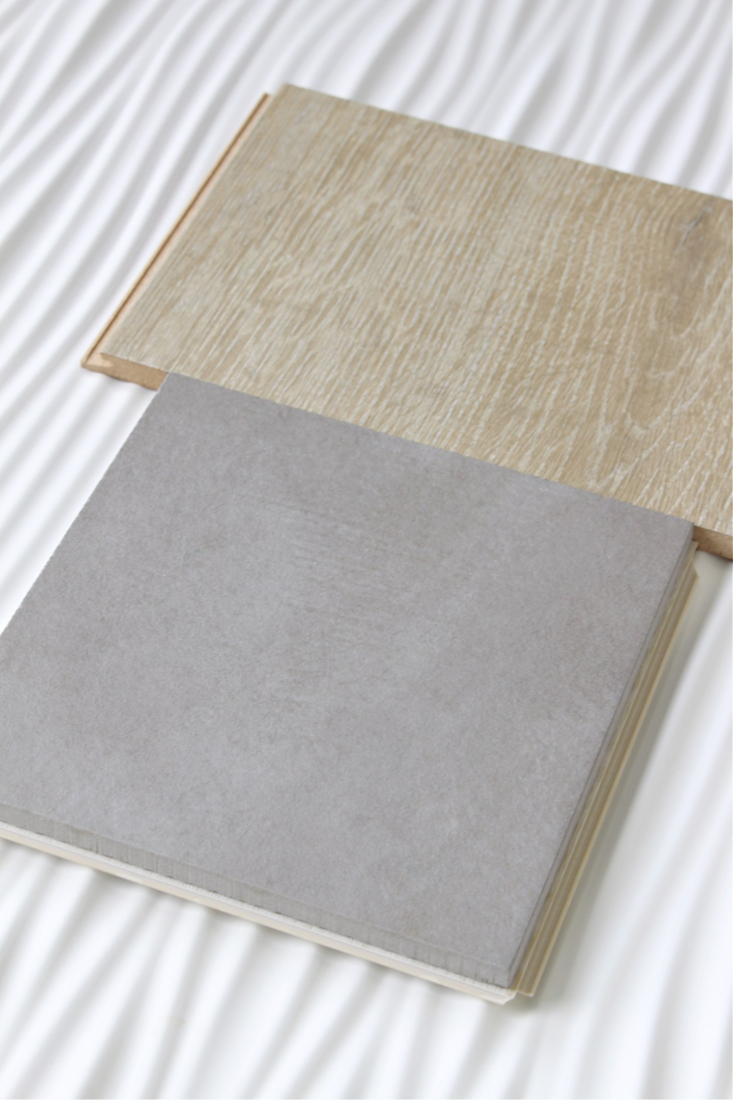 Tile That Looks Like Concrete Floor