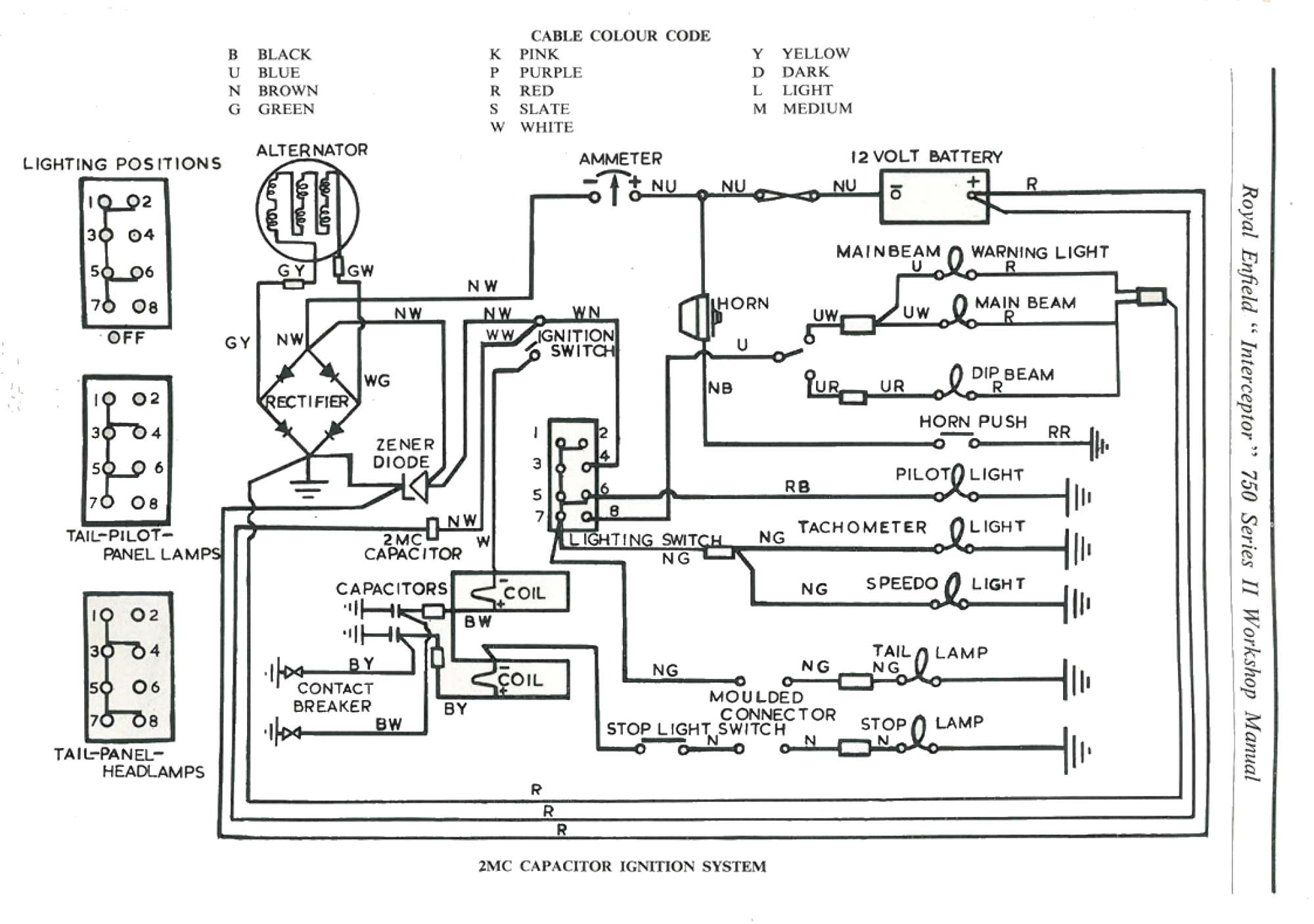 Electra Guitar Wiring Diagram