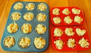 moule a muffin