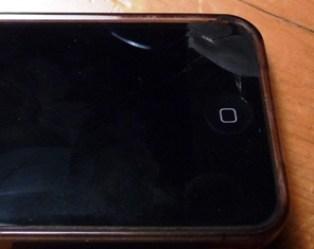 vitre iphone reparer - sugru