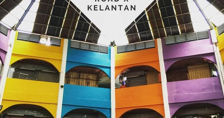 10 Uniquely Kelantan Dishes To Digest