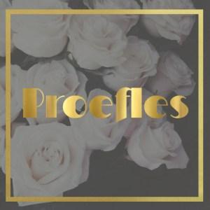 proefles