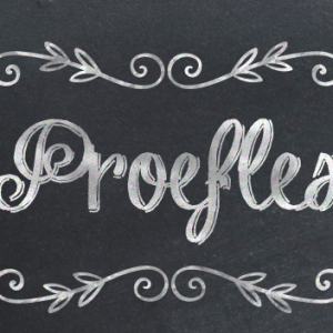 proefles polefitness