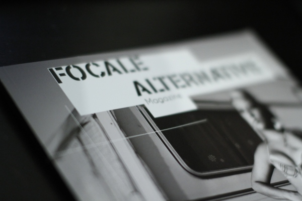 Focale Alternative Magazine