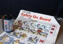 Entre avion et pellicules, pas besoin de faire un choix