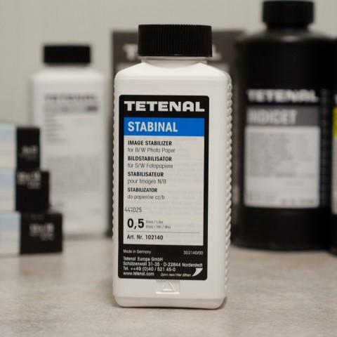 Tetenal - Stabinal