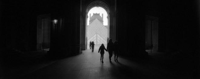 Photo d'Etienne Despois