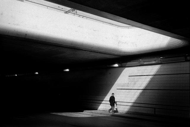 Crédit Photo : Pascal Reydet
