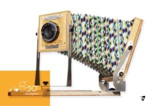 8x10 Woodyman Project