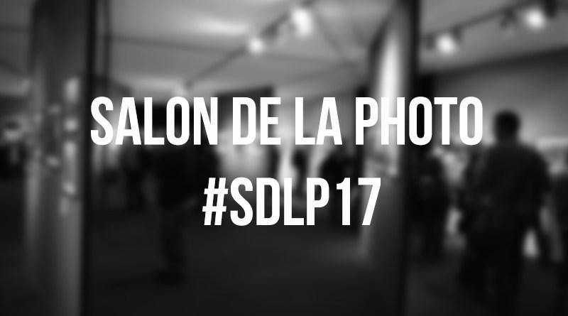 Salon de la Photo 2017, Espace Argentique