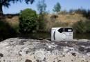 Test : Nikon AF240SV