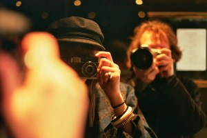 Long Shot©Gildas Lepetit-Castel