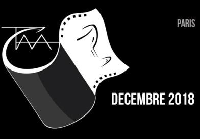 Apéro Photo Argentique le 17 décembre 2018 !
