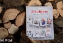 Livre : «30 objets à créer avec vos photos» de Amit Gupta et Kelly Jensen