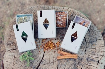 Spice Packaging (10)