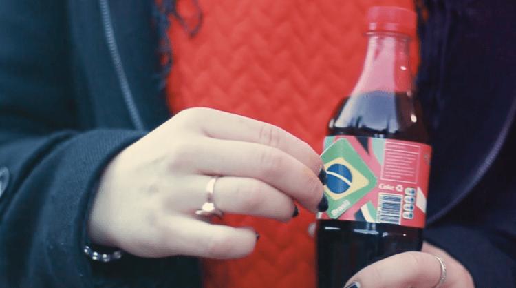dans-ta-pub-coca-cola-patch-moustique-rio-olympic-games