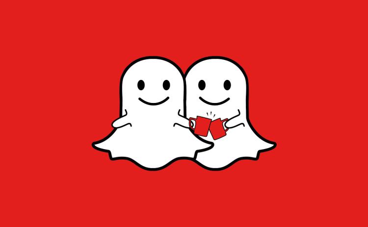 logo-snapchat-x-nescafe