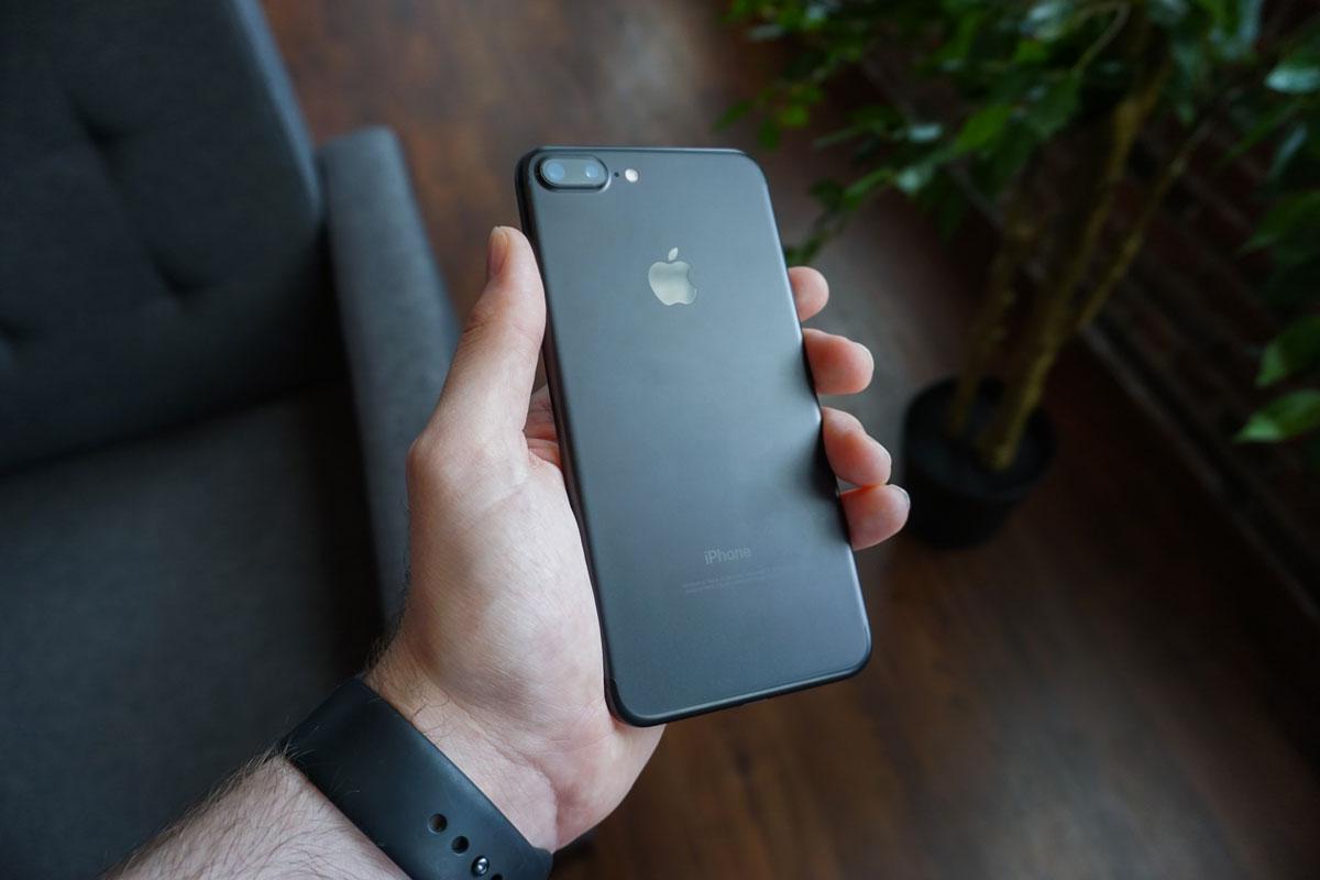 6 techniques qu'Apple utilise pour vous influencer