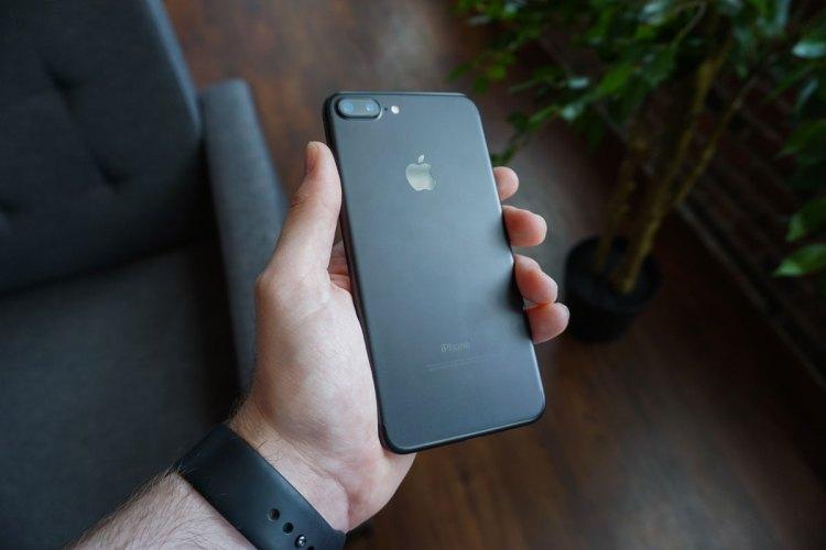 apple-iphone-7-plus