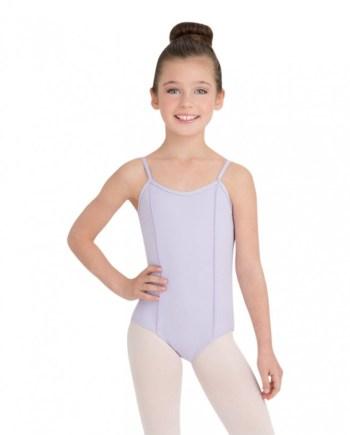 Capezio 10132C balletpakje kids
