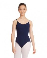 Capezio CC101 Princess Camisole balletpakje NAY