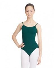 Capezio CC101 Princess Camisole balletpakje HUN