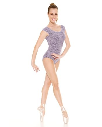 So Danca E11129 Balletpak