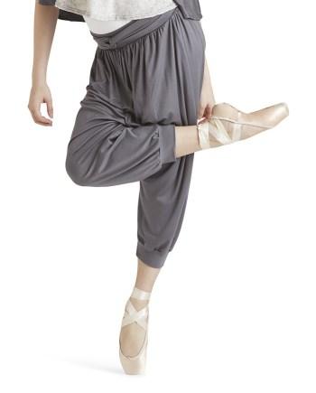 harem broek capeziock1034w yoga pants yoga broek