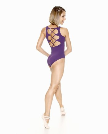 So Danca RDE-1652 balletpak
