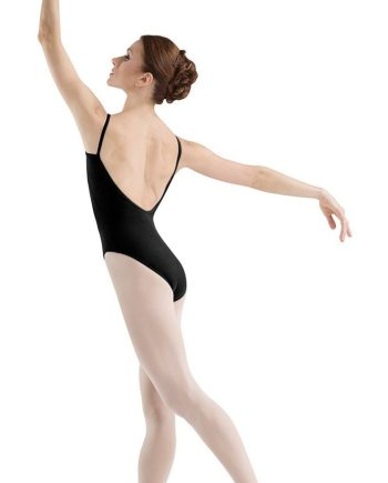 Bloch L5407 Sissone balletpakjes