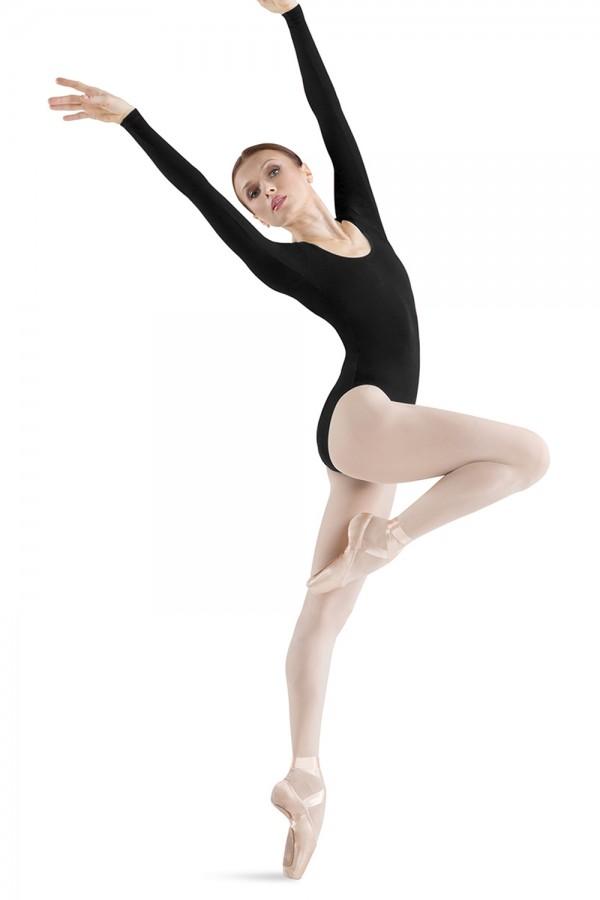 Bloch L5409 Balletpakje