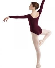 L5409 Balletpakje