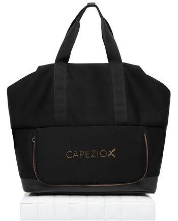 Capezio B223 danstas