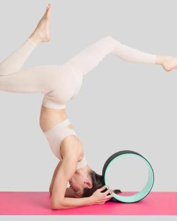 Yoga Wheel BH1530