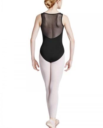 Balletpakje Bloch L8855