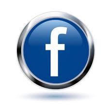 """Résultat de recherche d'images pour """"symbole facebook"""""""