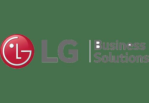 Dansuk Mühendislik LG Kurumsal Çözümler Sunar