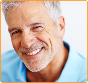 Elderly Dentistry Dentist in South Delhi