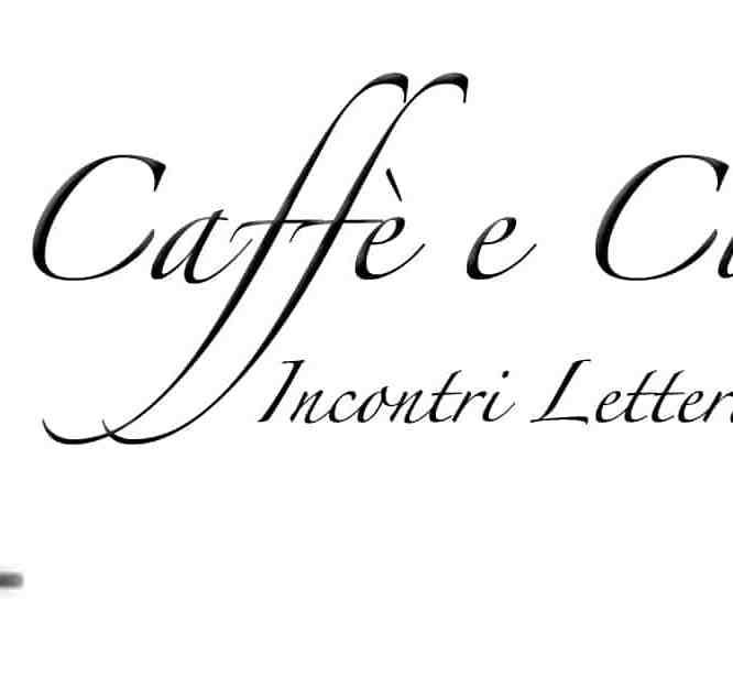 "Porte aperte – ""Open Doors"" by Leonardo Sciascia | A lecture by Joseph Francese"
