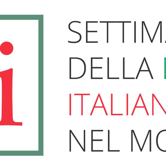Giving Shape to Falstaff | XIX Settimana della Lingua Italiana nel Mondo