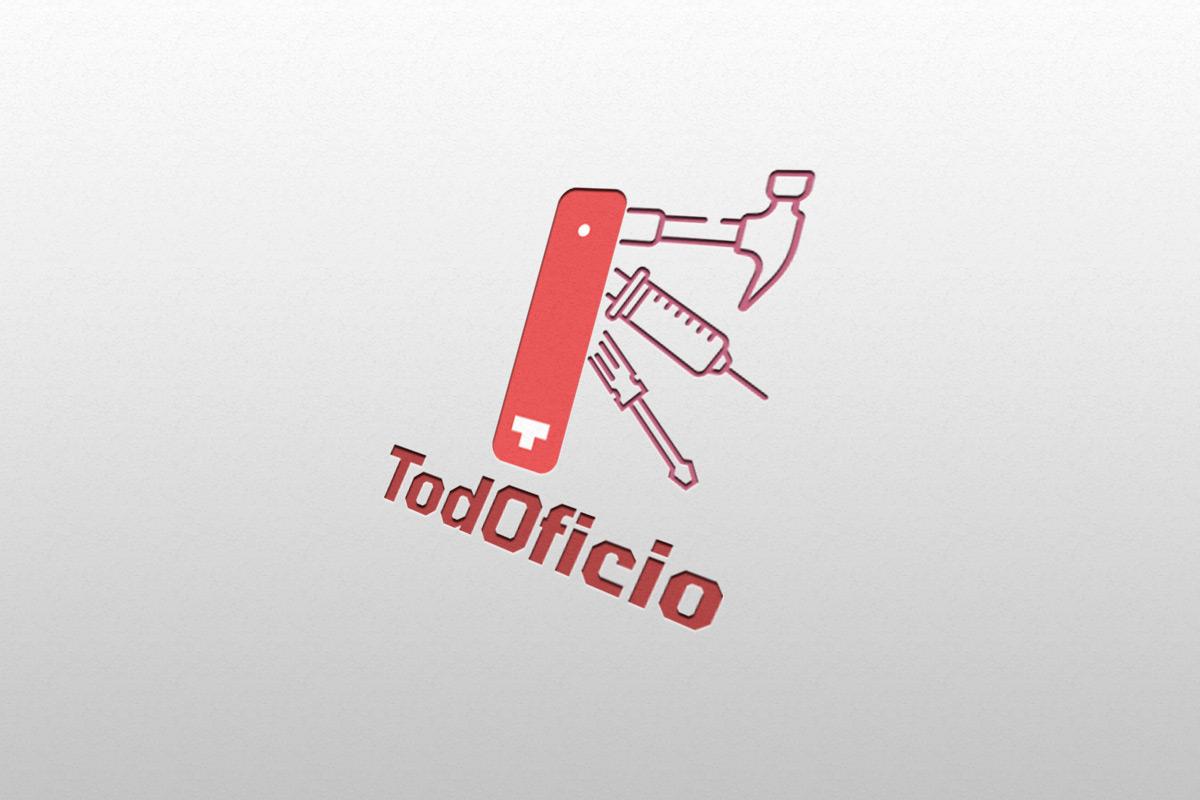 TodOficio