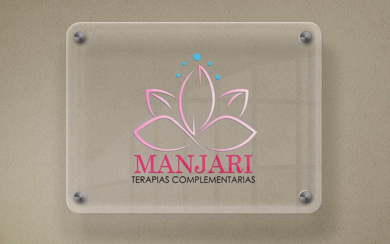 manjari2